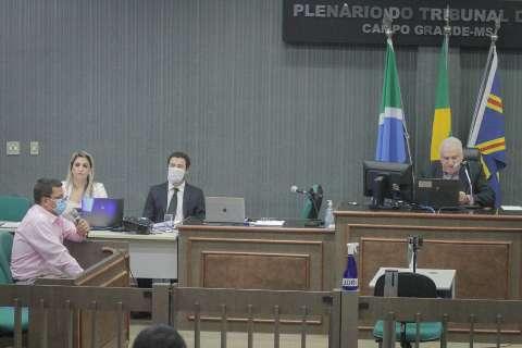 Humilhada por advogado, mulher deixa júri aos prantos