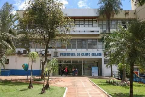 Prefeitura abre seleção para contratação temporária de 440 funcionários