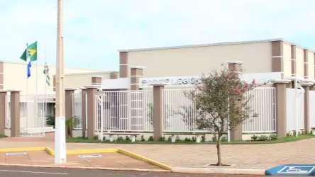 Câmara de Brasilândia abre seleção com 3 vagas para ensino fundamental