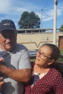 Sequestradores de casal de idosos fogem sem R$ 47 mil pedidos como resgate