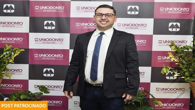 Uniodonto Mato Grosso do Sul: uma nova identidade no mercado odontológico