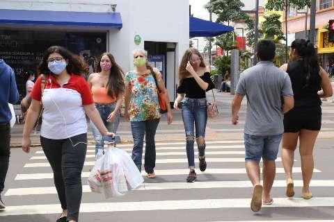 Brasil tem 21,73 milhões de casos e 605,8 mil mortes por covid