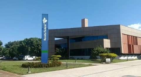Receita notifica 88 empresas de MS para depósito de R$ 2,5 milhões em FGTS
