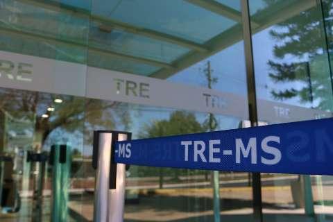 Inscrições para seleção de estagiário do TRE terminam quinta-feira
