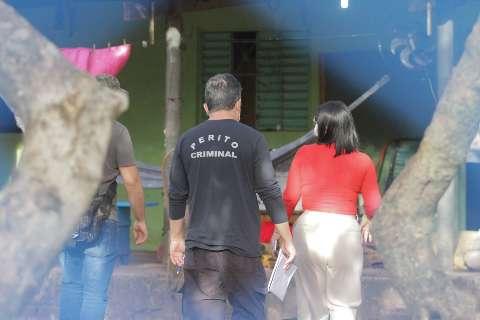 Sai edital com 236 vagas para Polícia Civil de MS