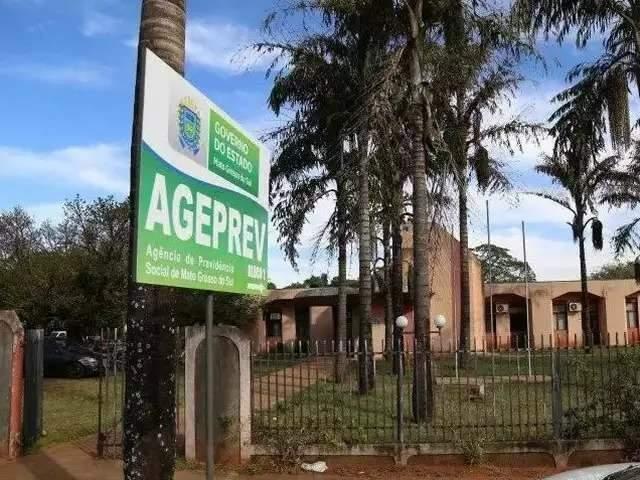Ageprev abre processo seletivo para contratar analistas previdenciários