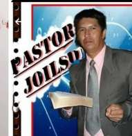 Família procura por pastor desaparecido há quase dois dias
