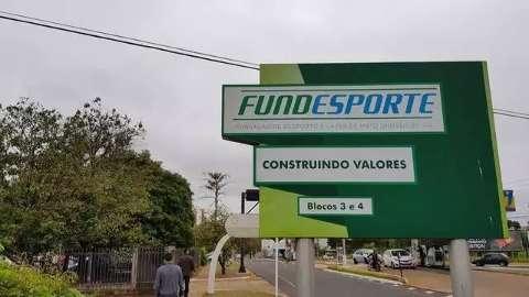 Governo publica editais de apoio a clubes e federações esportivas