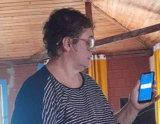 """Novo paraíso do turismo, Piraputanga vive o inferno do """"apagão"""" da telefonia"""